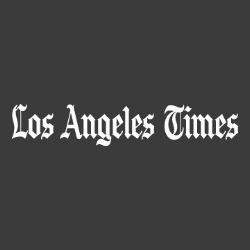 thumb_los-angeles-times-logo-reverse-15840.jpg