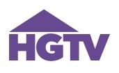 large_hgtv_logo-38487.jpg