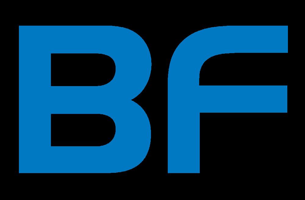 Contact Us U2014 BlueFin