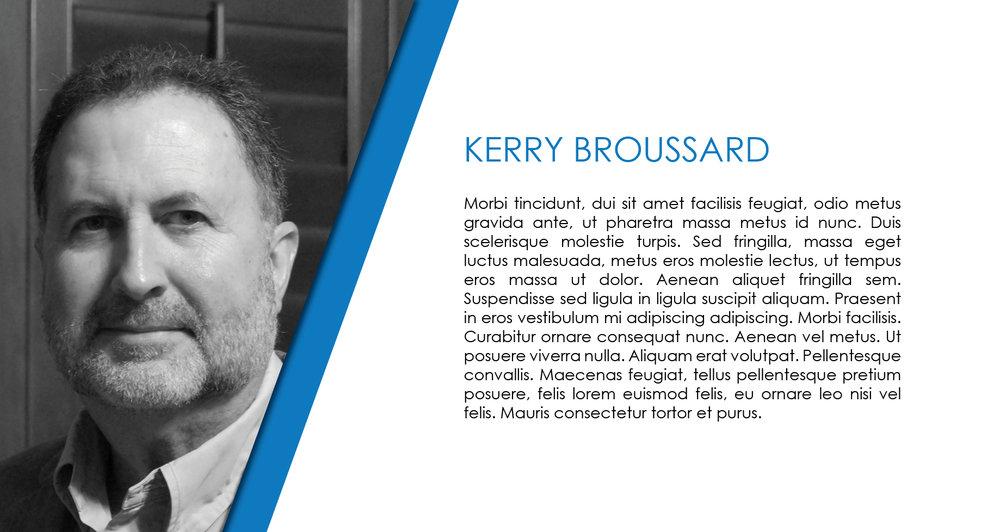 2018-Website Profiles - kerry.jpg