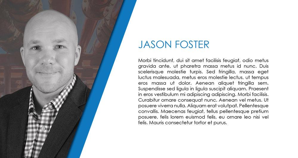 2018-Website Profiles - jason.jpg