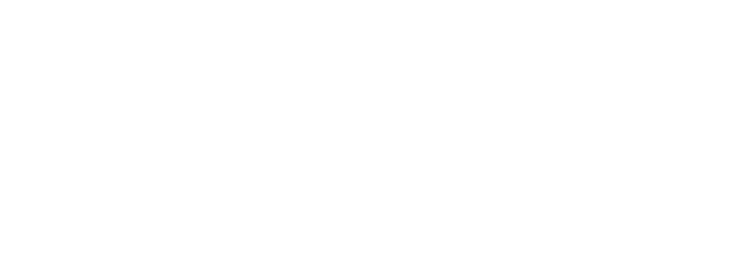 Resurrection Madison