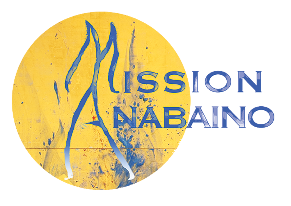 Mission Anabaino - Mission Anabaino is a church planting network and theological collaborative based out of New Haven, CT that targets