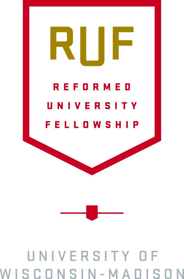 Reformed University Fellowship - We are proud to partner with Rev. Danny Hindman and Reformed University Fellowship at The University of Wisconsin-Madison. As part of RUF's University Church Initiative (UCI), we are planted as the host church to support RUF's work on the campus of UW, and to be intentional about welcoming, feeding, loving, and serving the university community. This reflects the strength of RUF's commitment to connect students to the local church.