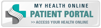 Click Here for MHO Patient Portal