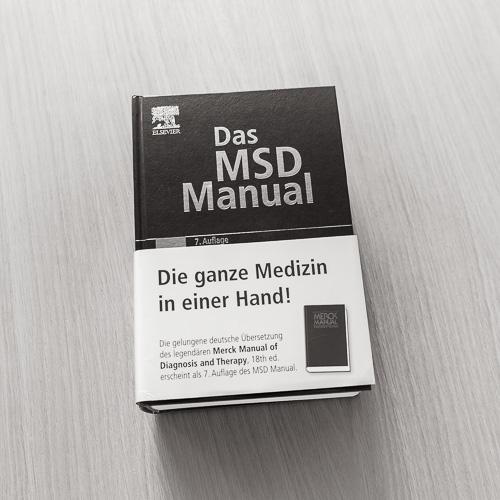 Übersetzung Englisch > Deutsch