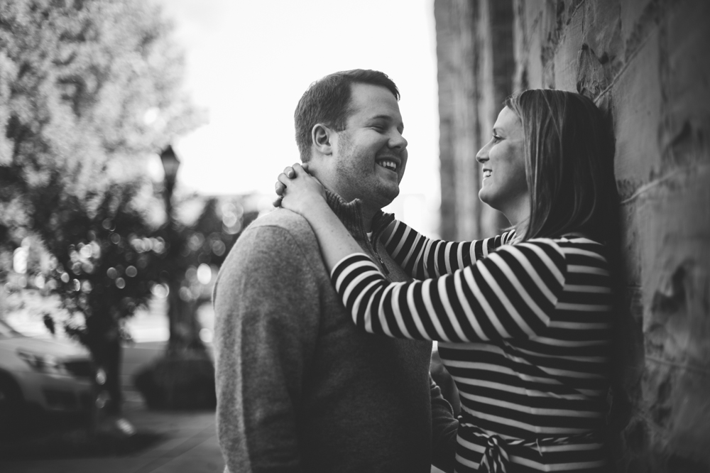 mcgarry engagement edited-14.jpg