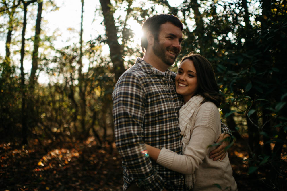 Cline Engagement-56.jpg