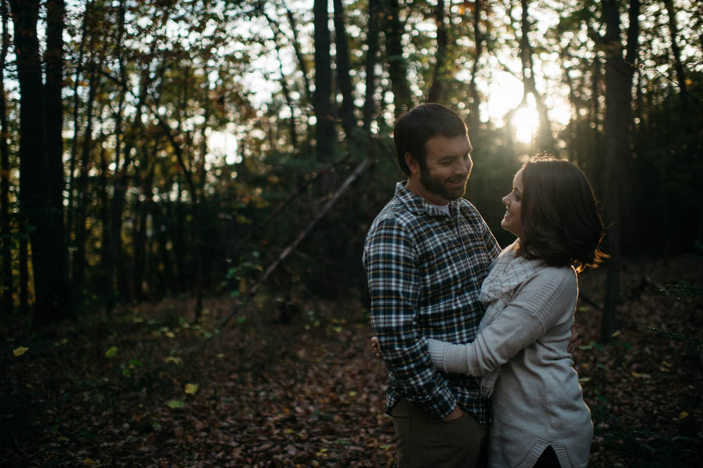 Cline Engagement-65.jpg