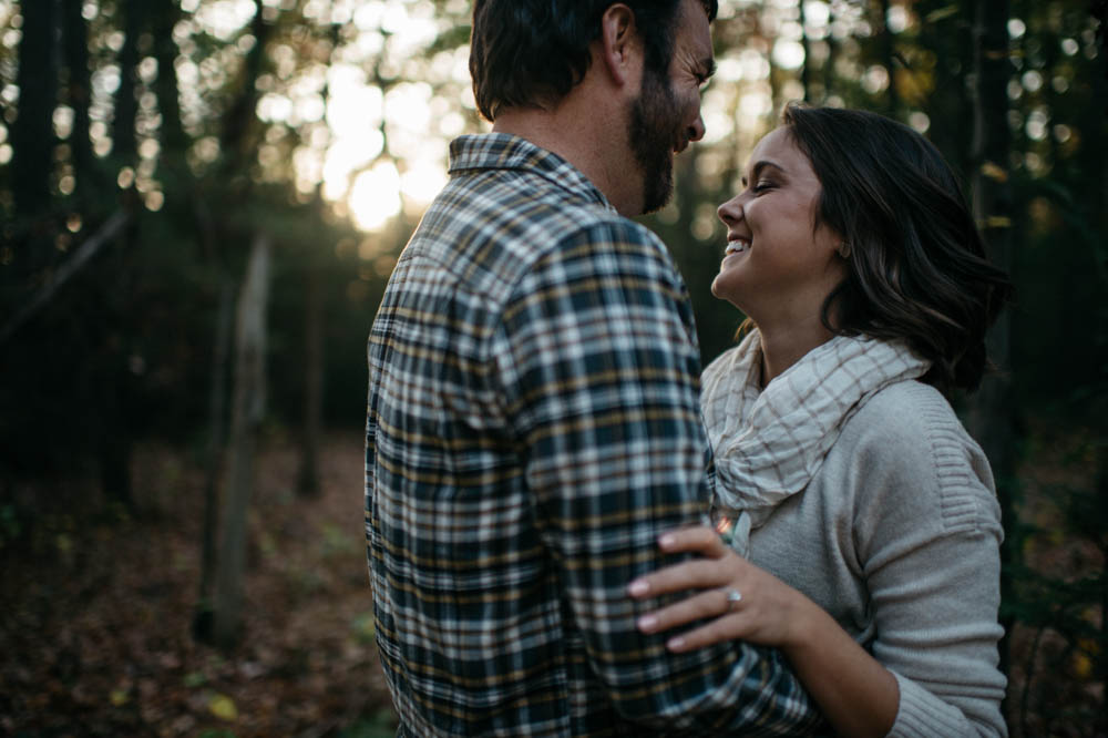 Cline Engagement-75.jpg