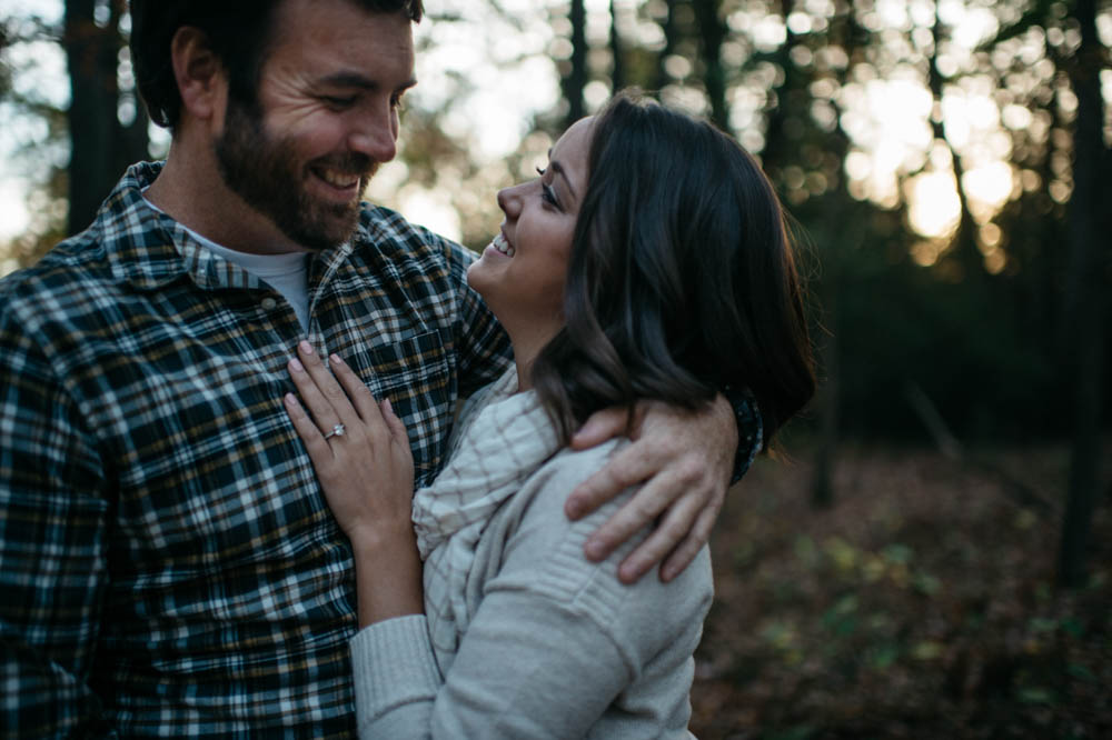 Cline Engagement-80.jpg