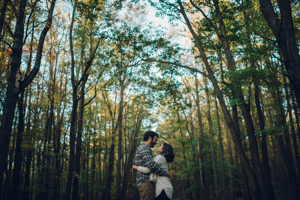 Cline Engagement-84.jpg