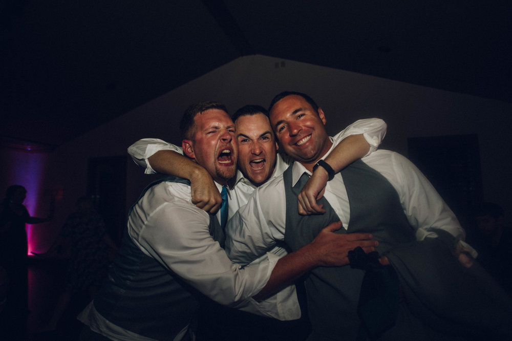 Wilson Wedding-673.jpg
