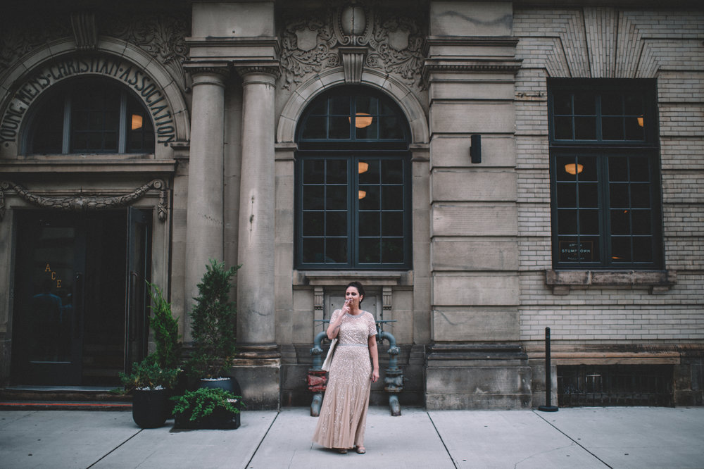 Pittsburgh Elopement Photographer - Bevilacqua-167.jpg