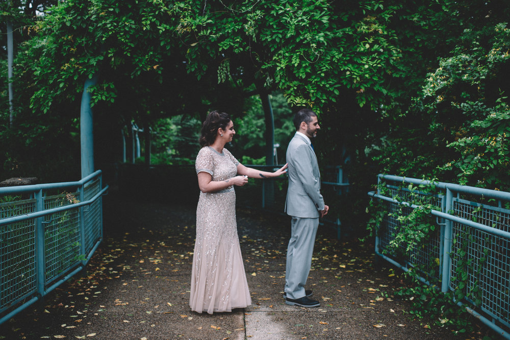 Pittsburgh Elopement Photographer - Bevilacqua-179.jpg