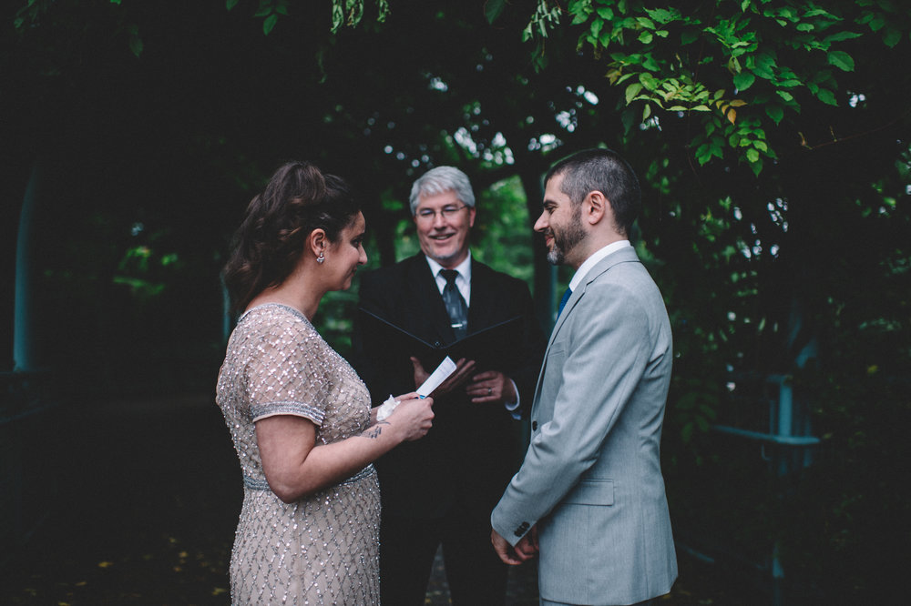 Pittsburgh Elopement Photographer - Bevilacqua-221.jpg