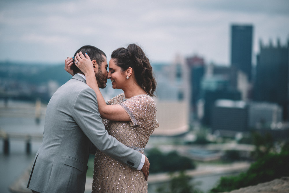 Pittsburgh Elopement Photographer - Bevilacqua-321.jpg