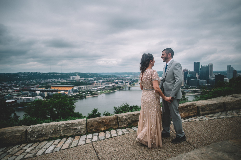 Pittsburgh Elopement Photographer - Bevilacqua-334.jpg