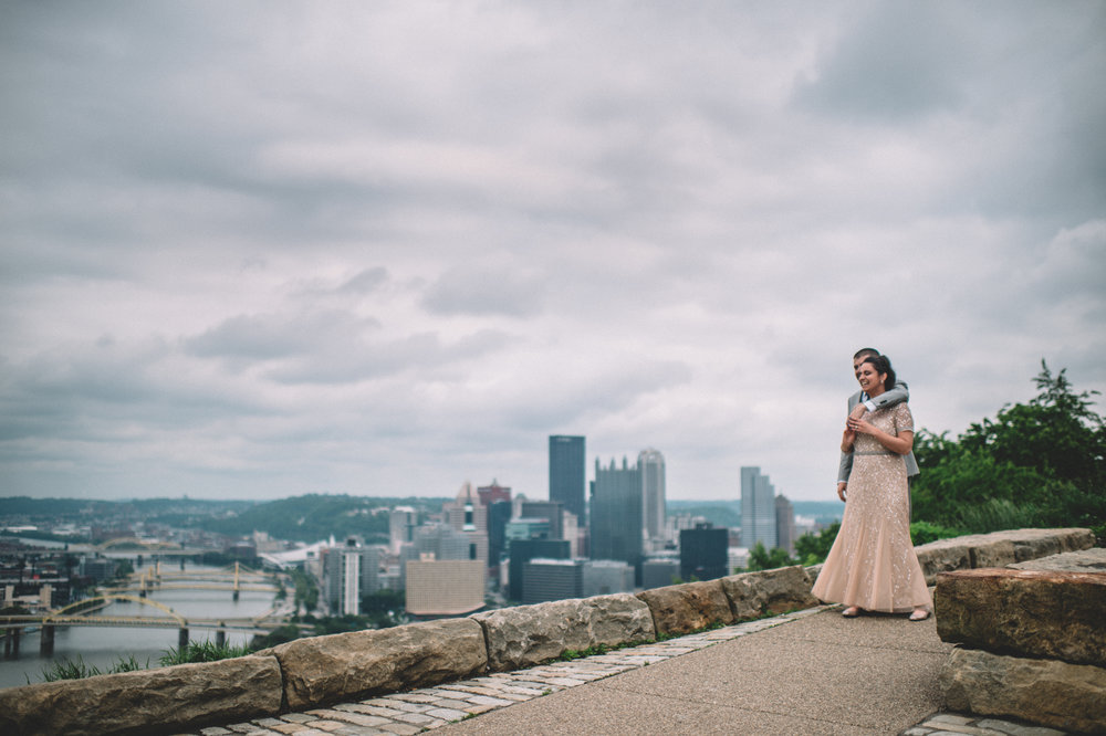 Pittsburgh Elopement Photographer - Bevilacqua-336.jpg