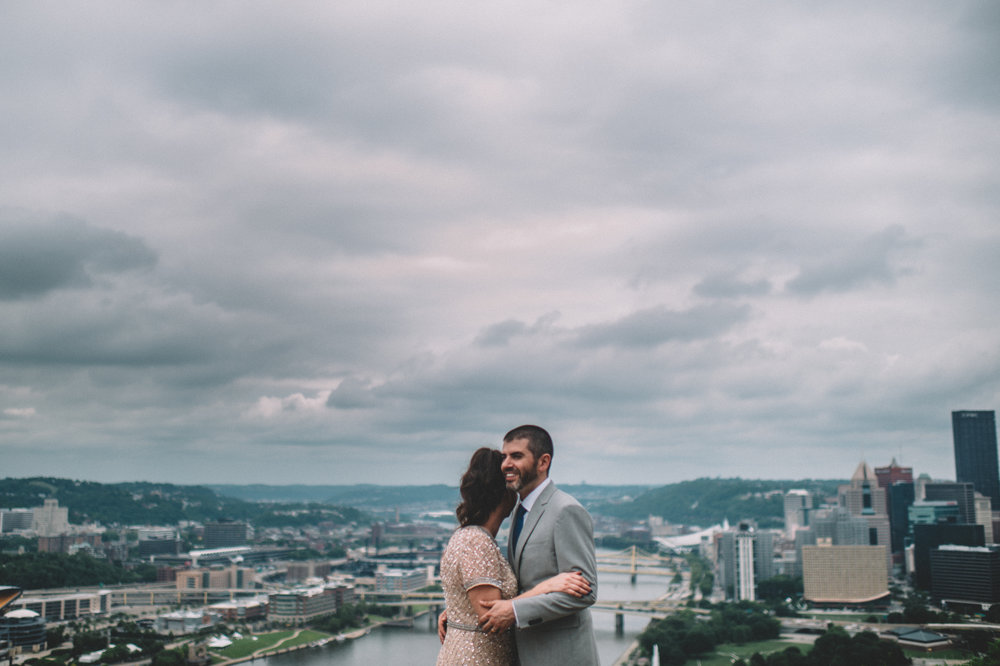 Pittsburgh Elopement Photographer - Bevilacqua-343.jpg