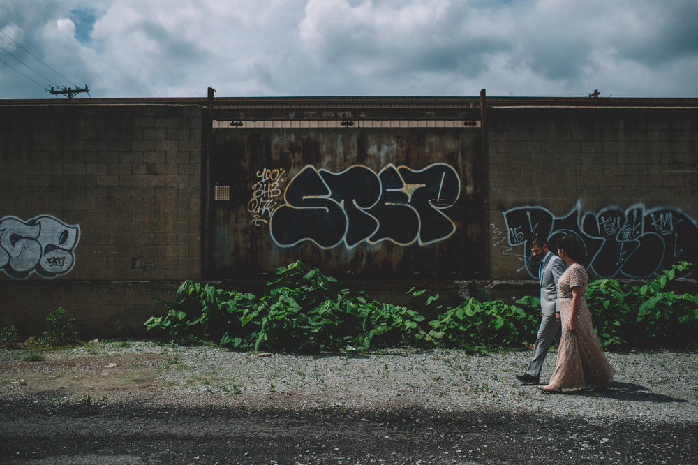 Pittsburgh Elopement Photographer - Bevilacqua-379.jpg