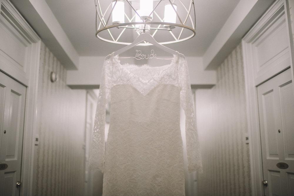 Poconos Wedding Photographer - Swackhamer-37.jpg