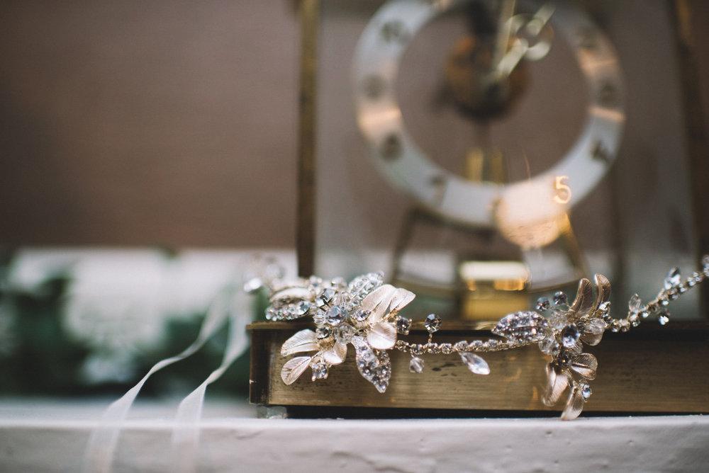 Poconos Wedding Photographer - Swackhamer-52.jpg