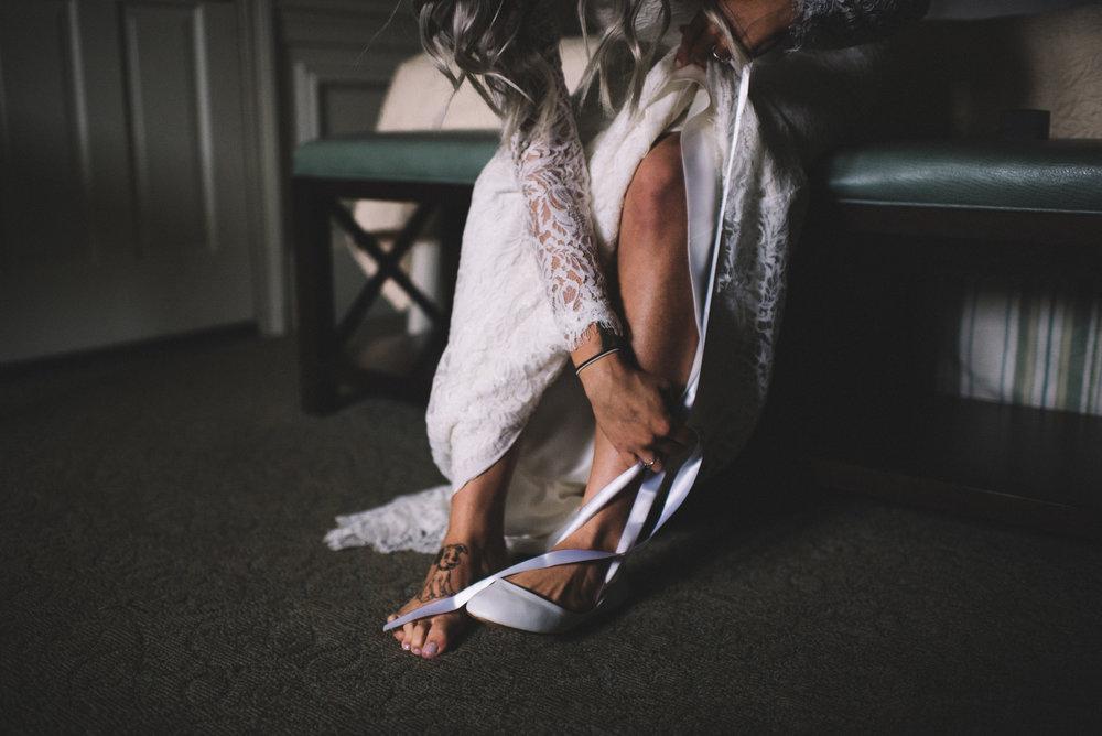 Poconos Wedding Photographer - Swackhamer-214.jpg
