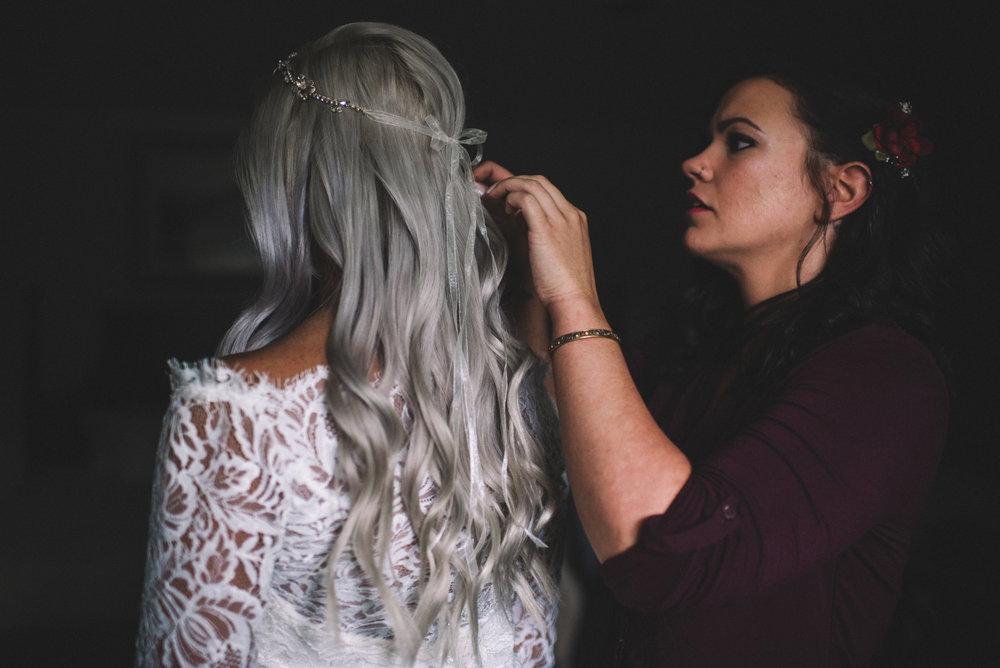 Poconos Wedding Photographer - Swackhamer-239.jpg