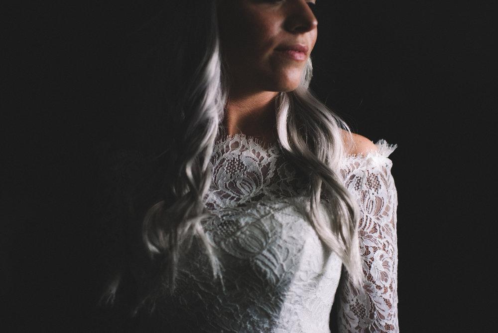 Poconos Wedding Photographer - Swackhamer-255.jpg