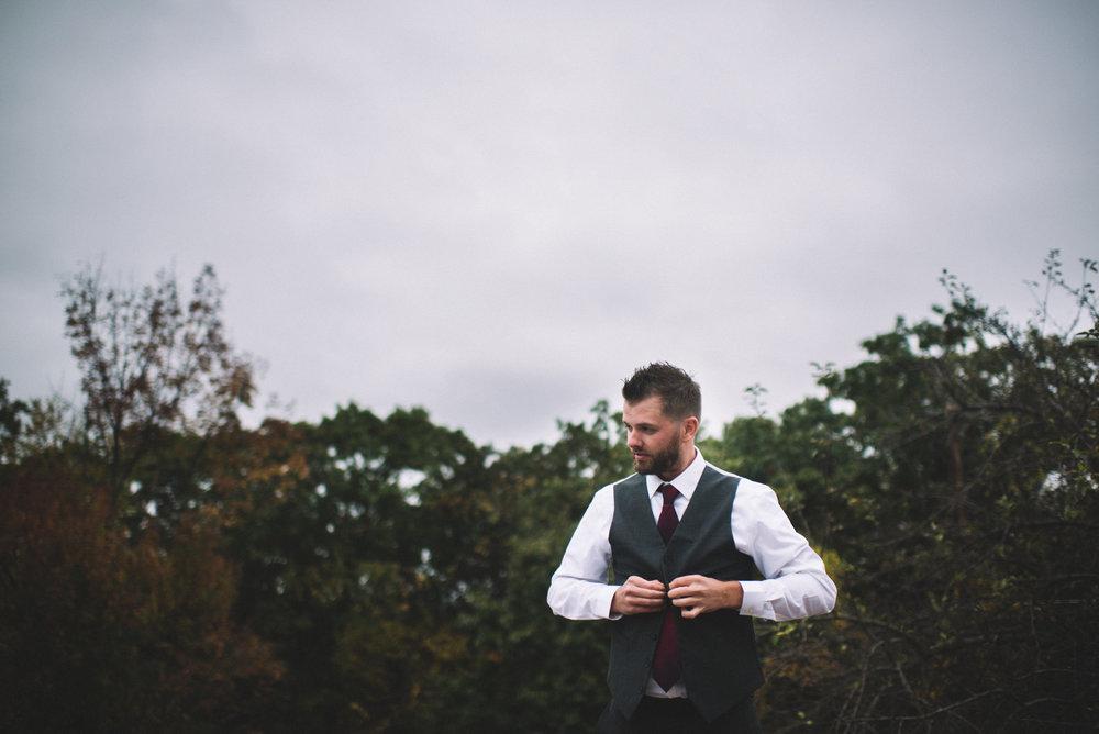 Poconos Wedding Photographer - Swackhamer-298.jpg
