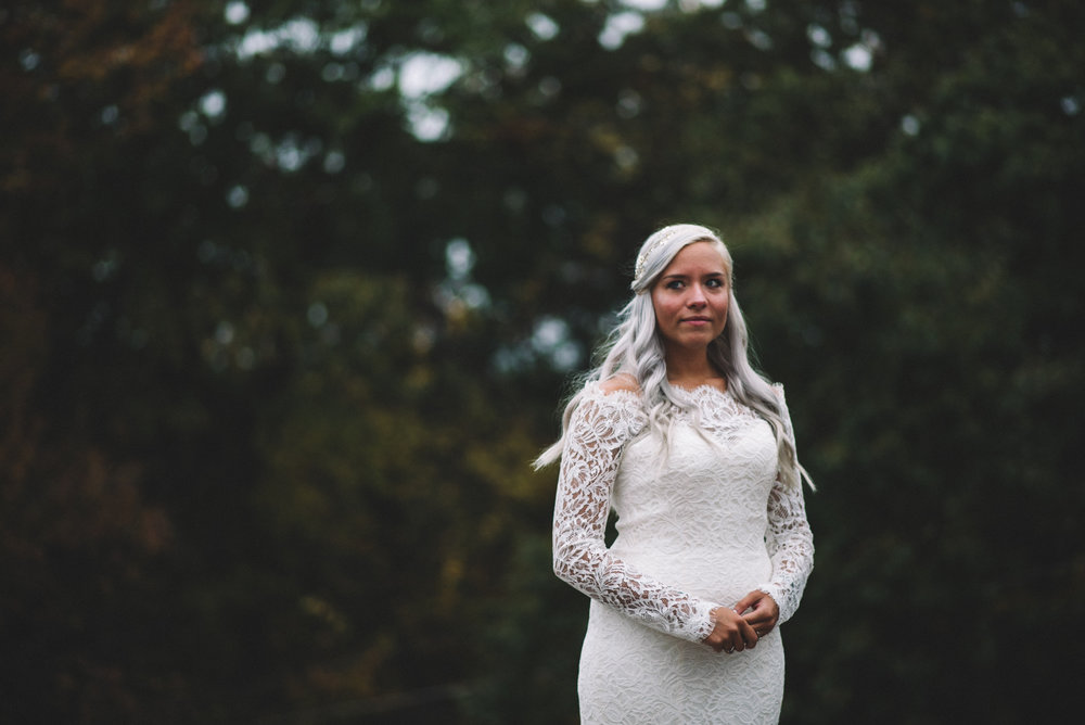 Poconos Wedding Photographer - Swackhamer-342.jpg