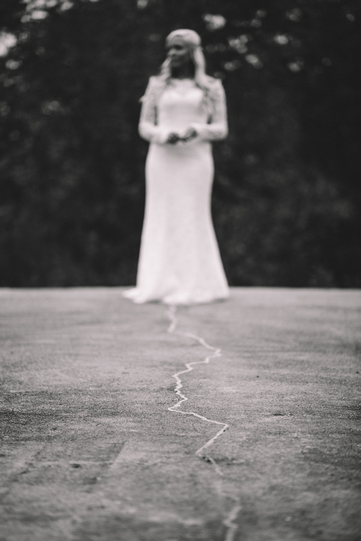Poconos Wedding Photographer - Swackhamer-345.jpg