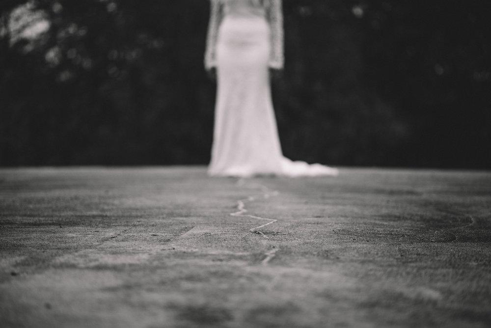 Poconos Wedding Photographer - Swackhamer-350.jpg