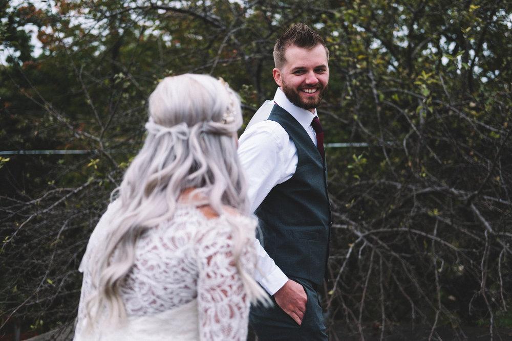 Poconos Wedding Photographer - Swackhamer-371.jpg