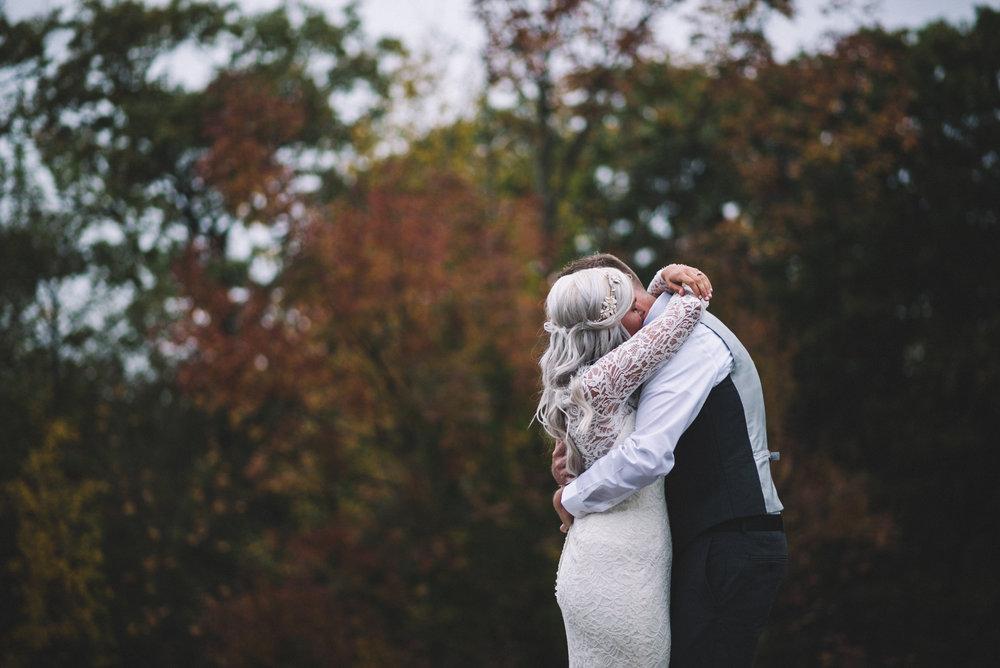 Poconos Wedding Photographer - Swackhamer-376.jpg