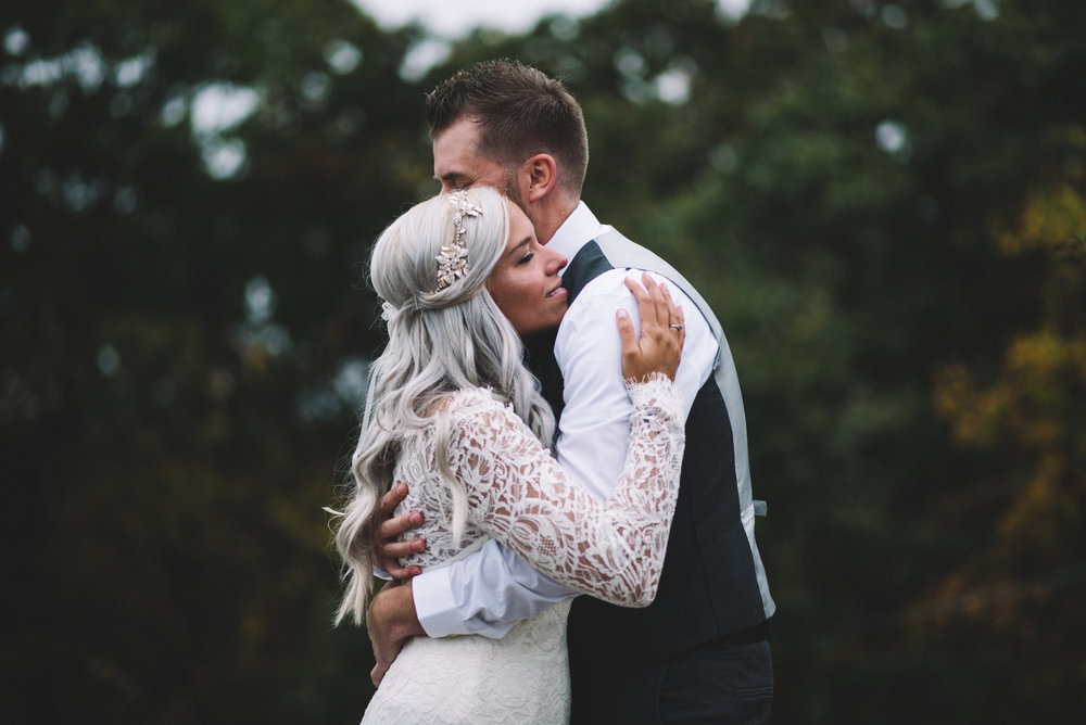 Poconos Wedding Photographer - Swackhamer-380.jpg