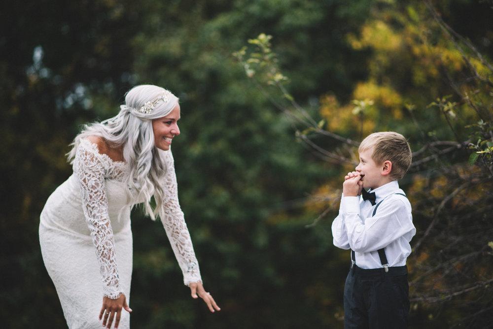Poconos Wedding Photographer - Swackhamer-409.jpg