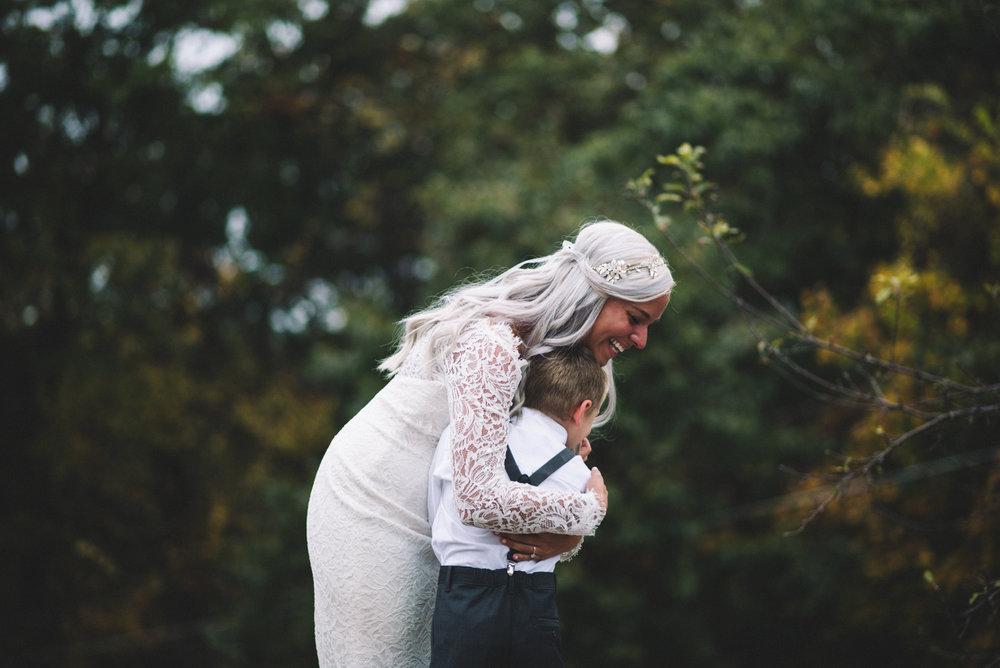 Poconos Wedding Photographer - Swackhamer-411.jpg