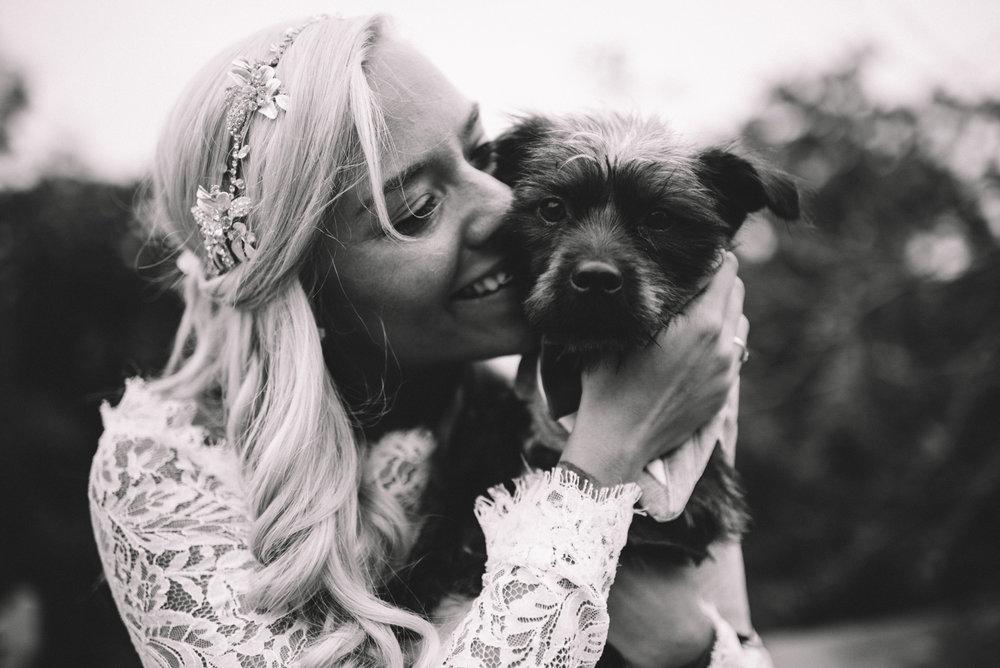 Poconos Wedding Photographer - Swackhamer-427.jpg