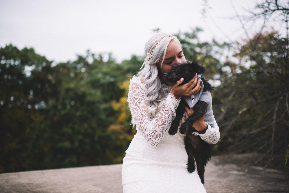 Poconos Wedding Photographer - Swackhamer-430.jpg