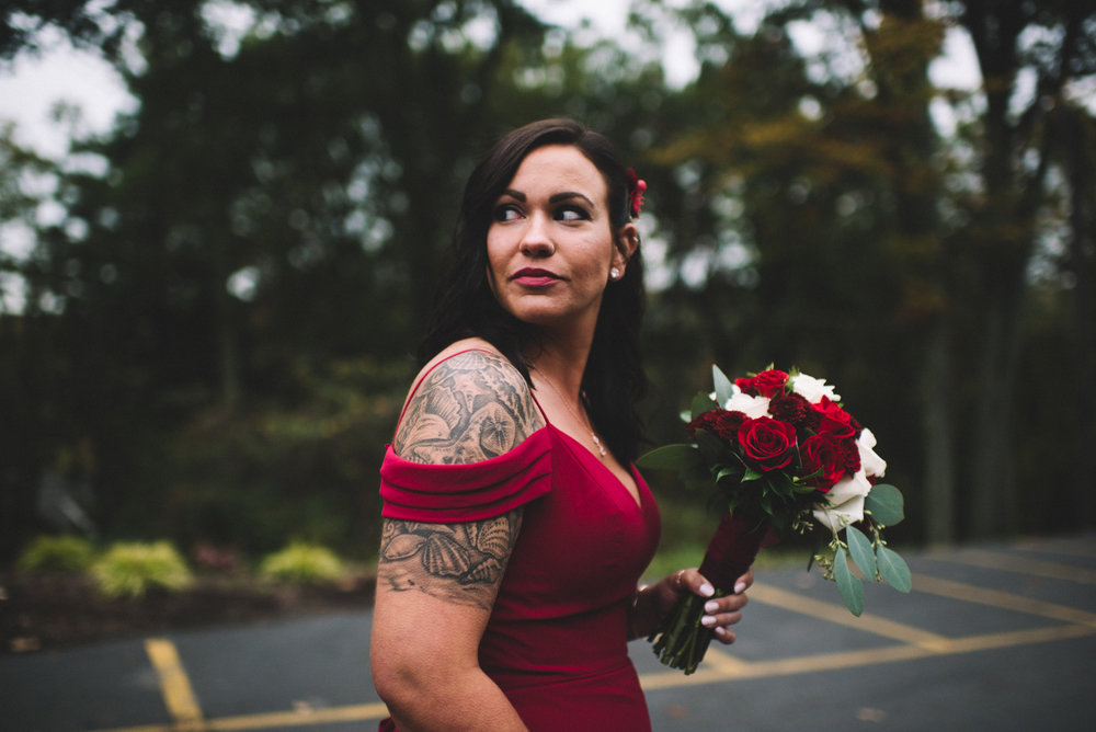 Poconos Wedding Photographer - Swackhamer-468.jpg