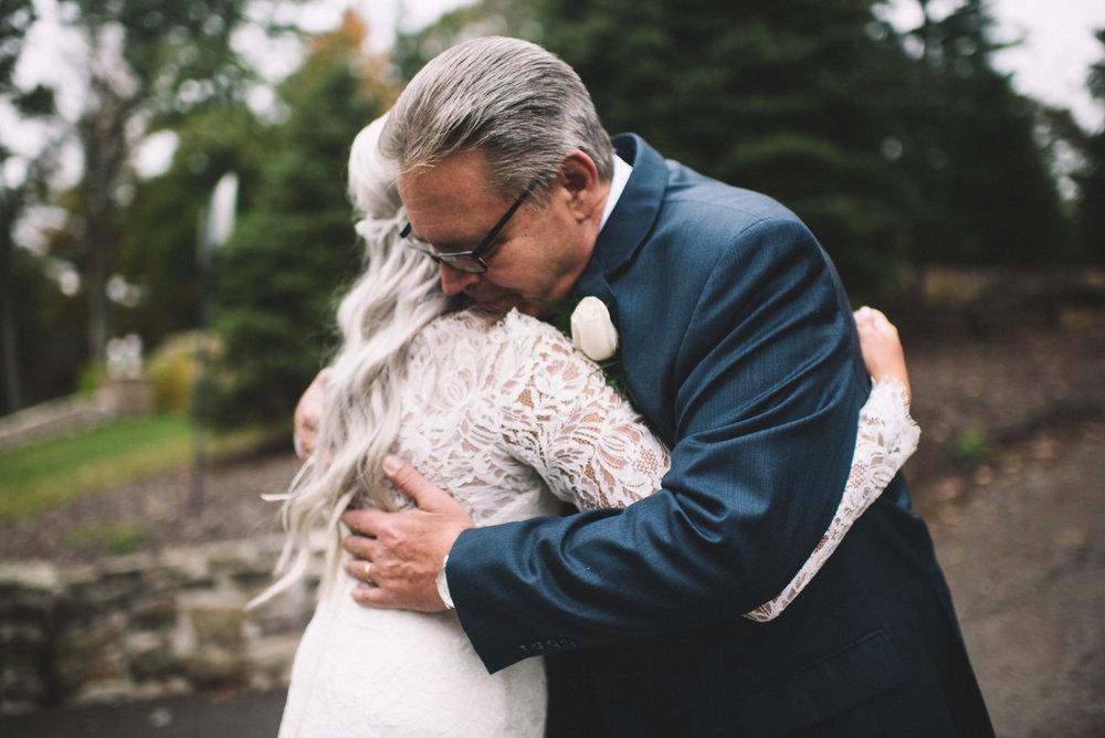 Poconos Wedding Photographer - Swackhamer-471.jpg