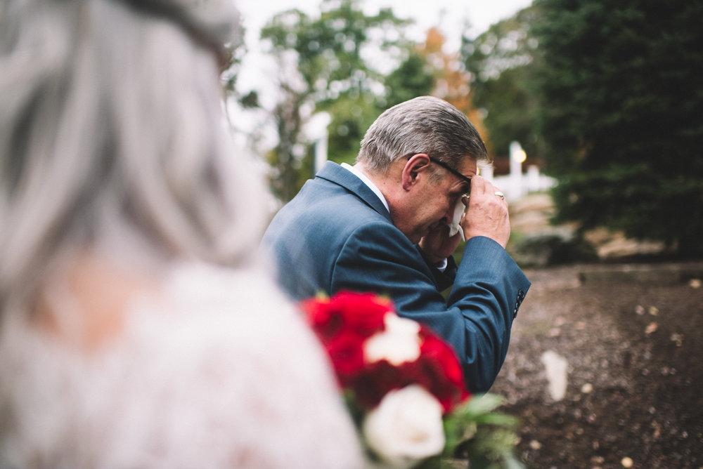 Poconos Wedding Photographer - Swackhamer-477.jpg