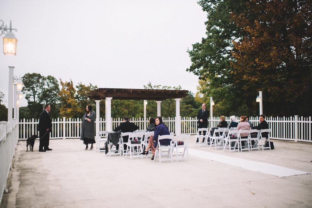 Poconos Wedding Photographer - Swackhamer-479.jpg