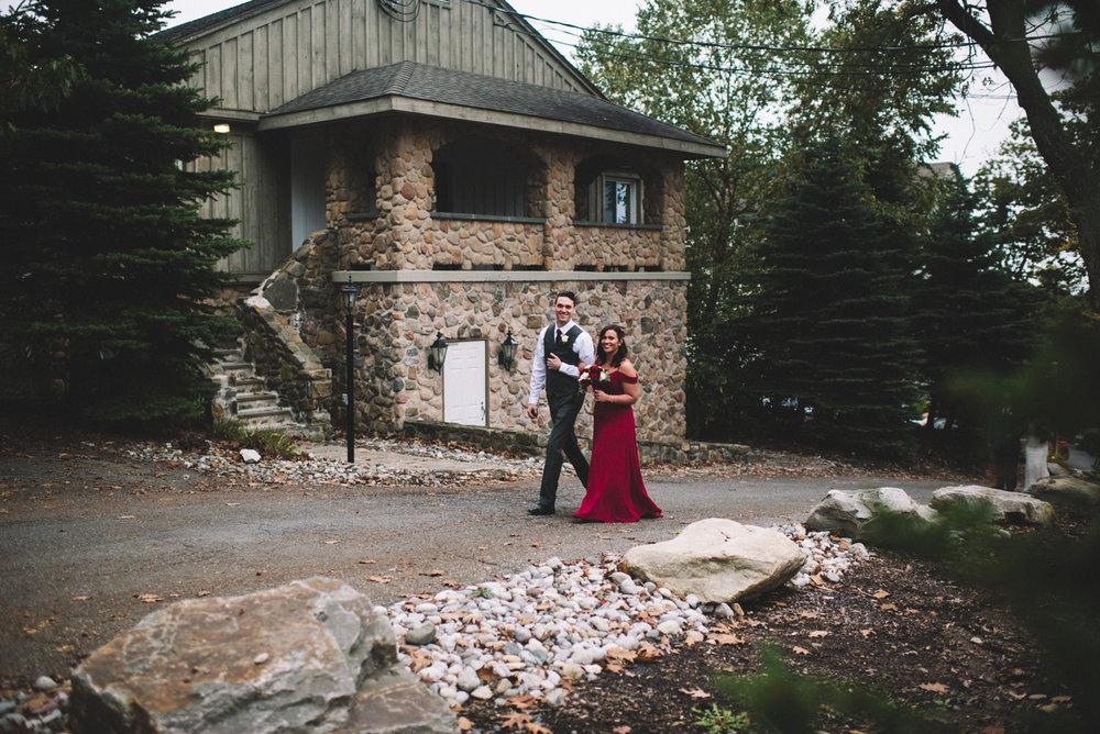 Poconos Wedding Photographer - Swackhamer-491.jpg
