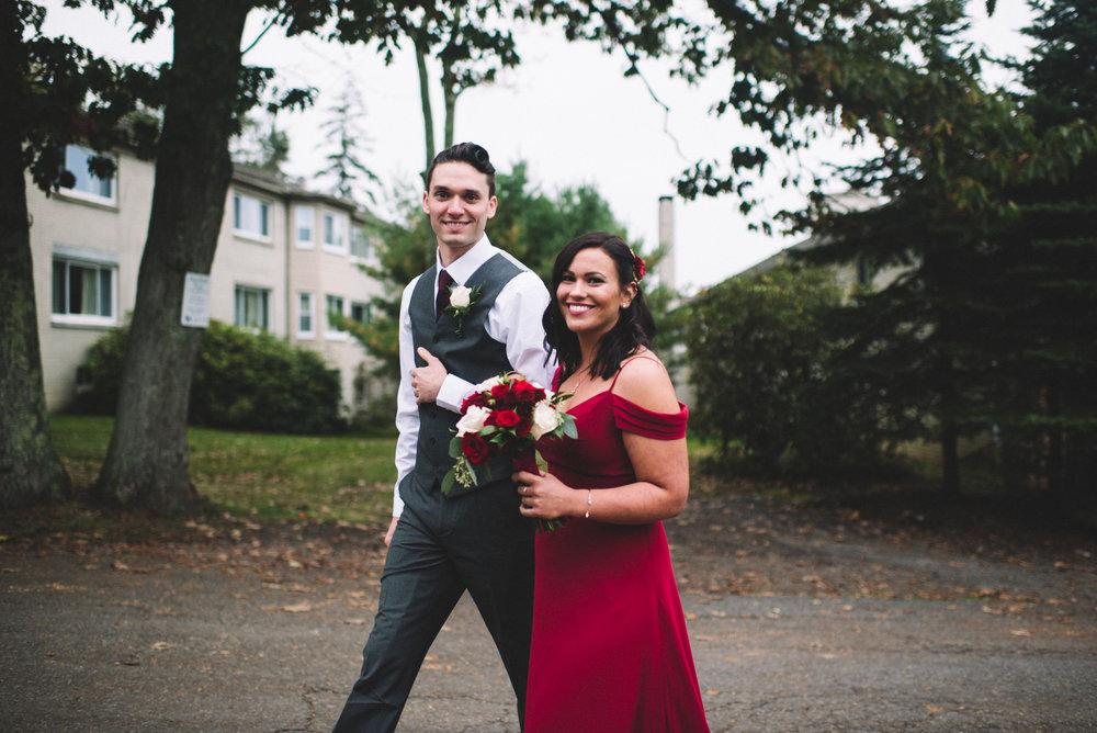 Poconos Wedding Photographer - Swackhamer-493.jpg