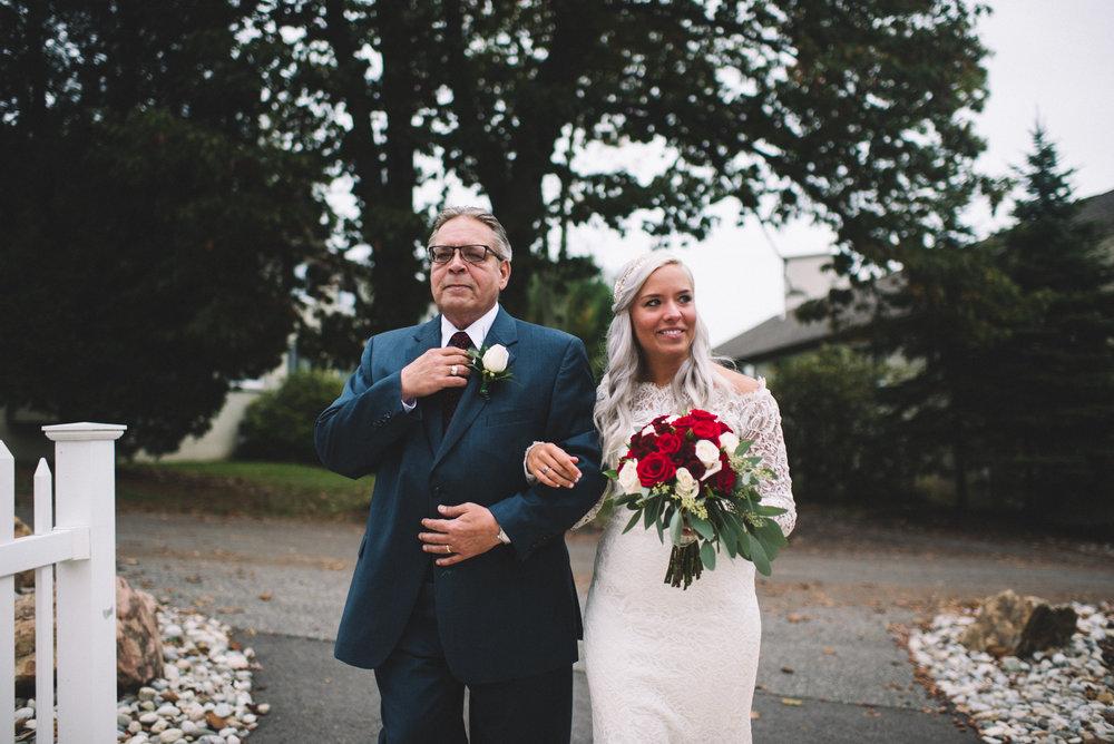 Poconos Wedding Photographer - Swackhamer-504.jpg