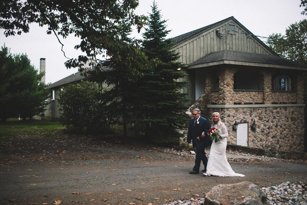 Poconos Wedding Photographer - Swackhamer-499.jpg
