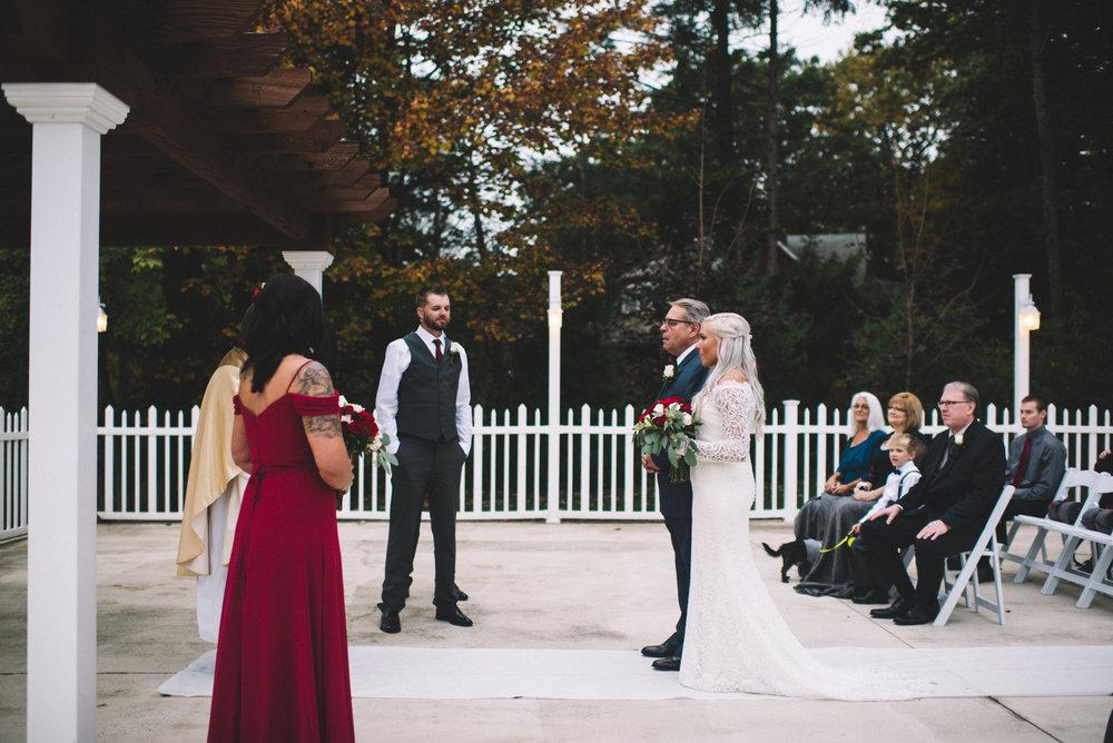 Poconos Wedding Photographer - Swackhamer-519.jpg